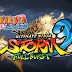 Download NARUTO SHIPPUDEN: Ultimate Ninja STORM 3 Full Burst HD + Crack [PT-BR]