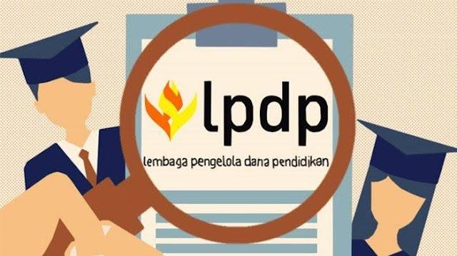 Beasiswa LPDP Tahap 2 Bakalan Dibuka, Simak Jadwal dan Syaratnya