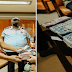 Trabahador ng DPWH kinilala dahil sa pagsauli ng napulot na bag na puno ng bungkos-bungkos na pera
