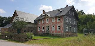 LWL Freilichtmuseum in Detmold, ein Highlight in Ostwestfalen