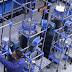 Minas inaugura primeira planta de produção de grafeno com tecnologia 100% brasileira