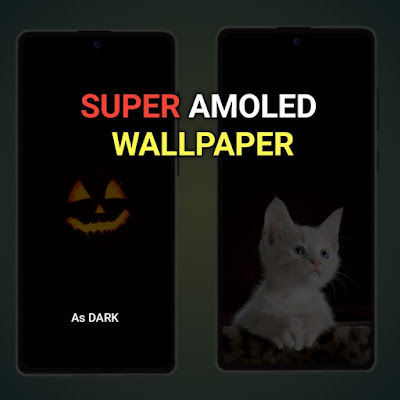 super amoled wallpapers download