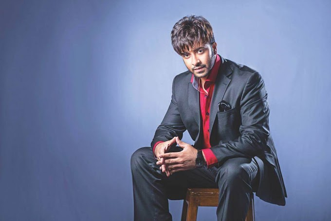 Superstar Shakib Khan Photos and Images Gallery