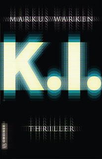 Markus Warken ; K.I. ; Gmeiner Verlag