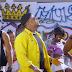 VIDEO | Abdukiba Ft G Nako - Shery Coco (Official Video)