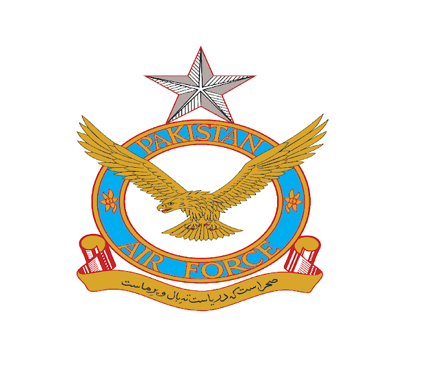Pakistan Air Force Paf Hospital  latest Government Jobs 2021