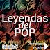 Leyendas del pop #8