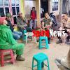 Babinsa dan Bhabinkamtibmas Berhasil Selesaikan Problem Solving di Wilayah Binaannya