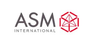 Aandeel ASMI dividend 2020