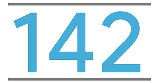 """خط ساخن برقم """"142"""" للاستعلام عن الاستحقاق للعمالة غير المنظمة"""
