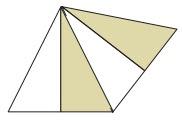 Soal Matematika Kelas 3 SD Bab 6 – Pecahan