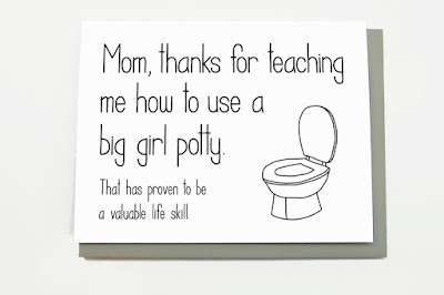 funny mothers day cards in spanish
