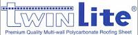 https://bahanbangunankami.blogspot.com/2019/02/twinlite-polycarbonate.html
