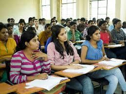 UGC Released Revised Academic Calendar,ugc,ugc 2020 calendar,UGC Academic Calendar,ugc academic 2020,textnews,hindi news