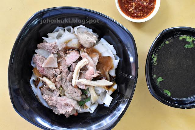 Mok-Chai-Beef-Noodle