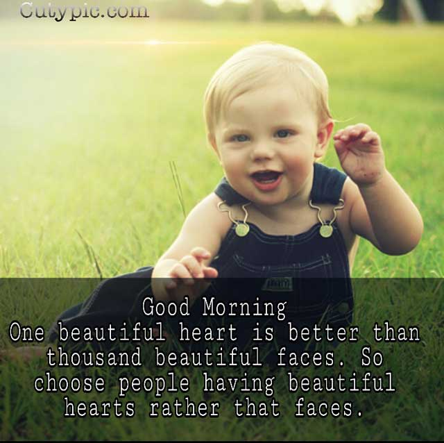 Good morning images new beautiful quotes in English