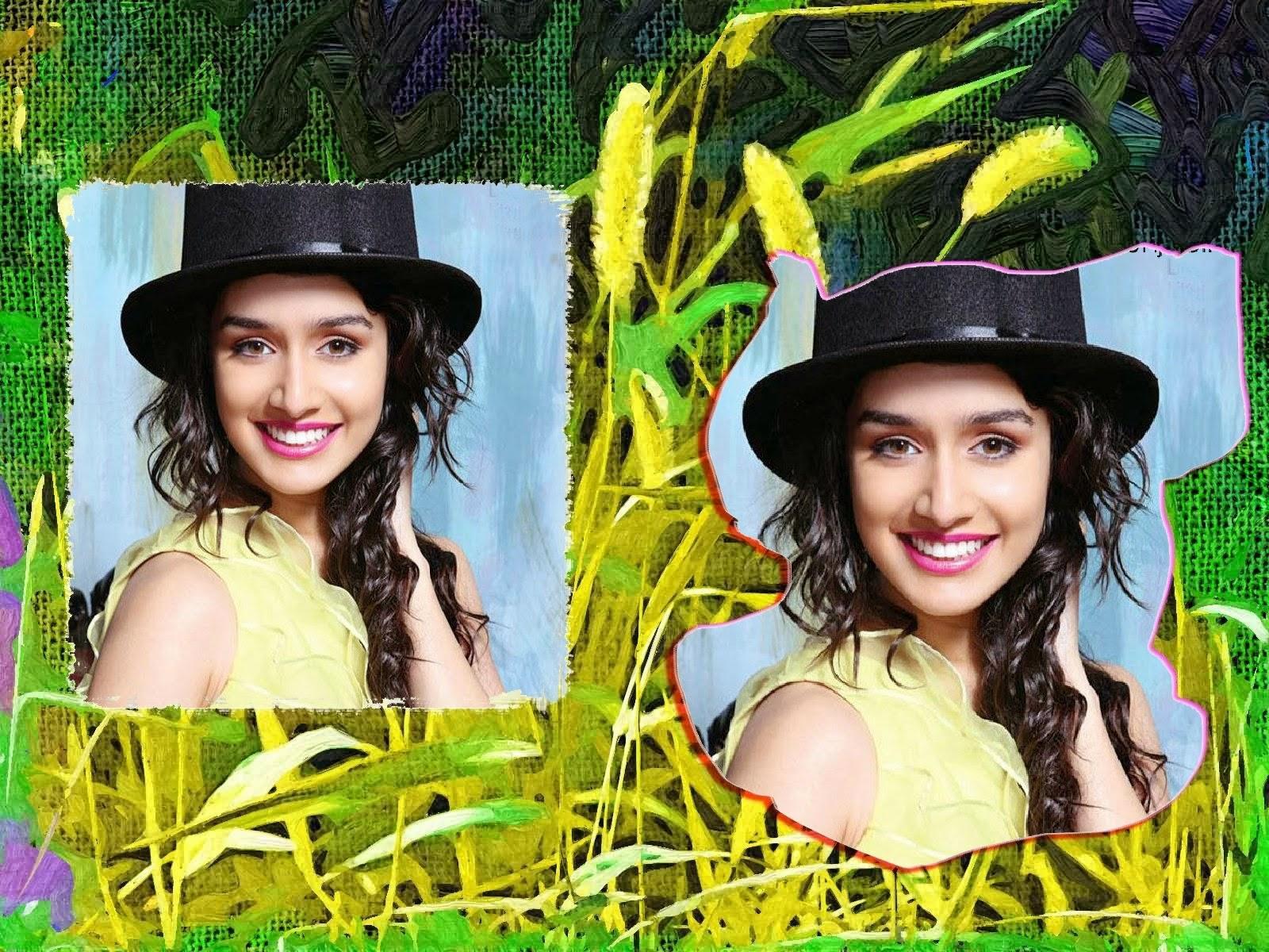 Shraddha-Kapoor-HD-Wallpaper