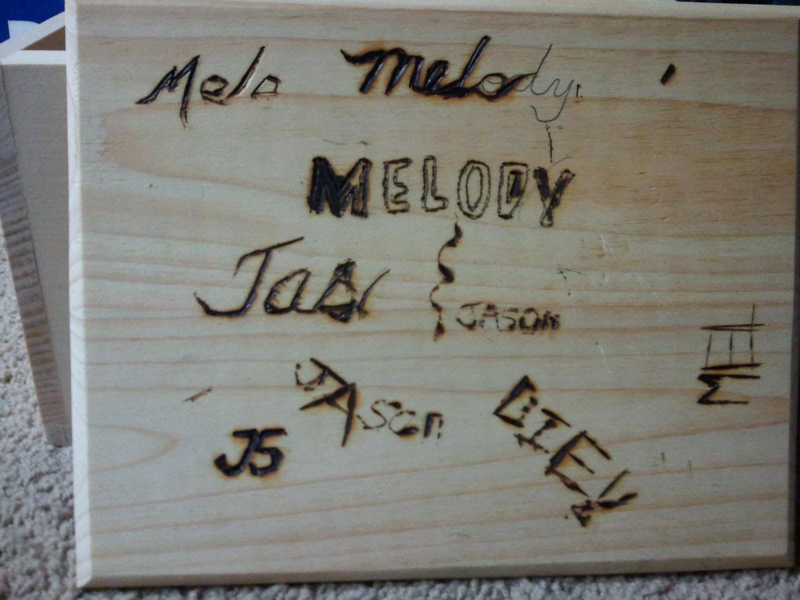 Derang Woodworking Hand Tools Names