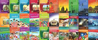 Download Buku Kurikulum 2013 SMA Kelas 10 Lengkap
