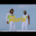 New Audio & Video : The Mafik X Natacha – Chukua   Download