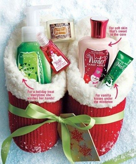 Awesome%2BChristmas%2BGifts%2BIdeas%2Bfor%2BFriends%2B%25289%2529 - 50 Christmas DIY Gifts for Friends Creative and Easy