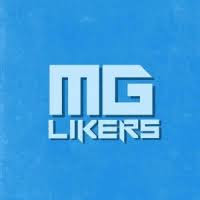 MG Likers APK