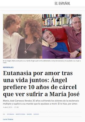 Portada-El-Español-Eutanasia-Angel-y-Maria-Jose