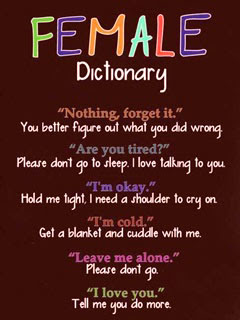 The Zedge Female Dictionary Funny Quote Wallpaper For