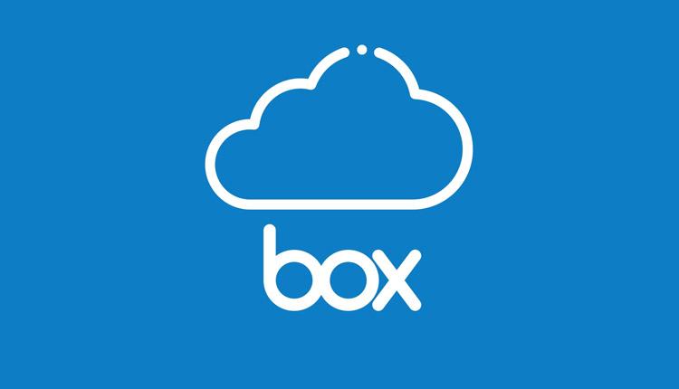 box-Layanan-Penyimpanan-Cloud-Gratis