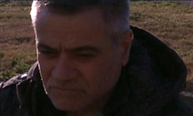 «Θα τον καθαρίσω... Αλβανός είναι, θα πάρω εκδίκηση για το γιο μου» - Ξεσπά ο πατέρας του 22χρονου που μαχαίρωσαν στην καρδιά στο Καλοχώρι [Βίντεο]