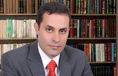 مبادرة النائب احمد طنطاوى بعدم ترشح السيسى لانتخابات جديدة تثير جدلا واسعا