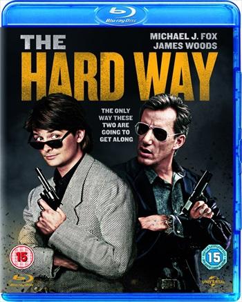 The Hard Way 1991 Dual Audio Hindi Bluray Download