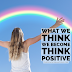 Positive Reminders- 5 May 2021