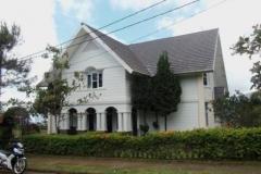 Villa Rasyid Villa Istana Bunga 4 Kamar