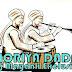 MoriYA dADA (Halbi) Dj Mayank Exclusive FT Vivek Roy