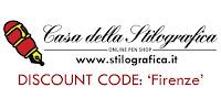 Casa Della Stilografica ad