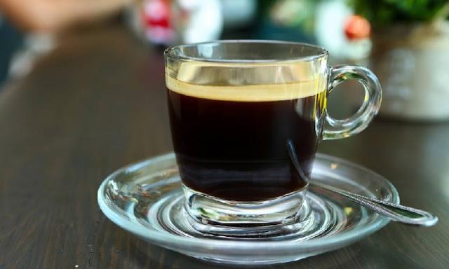 gambaran kopi