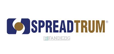 Download Spreadtrum Driver