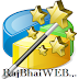 MiniTool Partition Wizard Pro Ultimate 10.2.1 Full Version Download