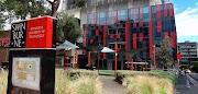 2019/2020 Swinburne International Excellence Undergraduate Scholarships in Australia