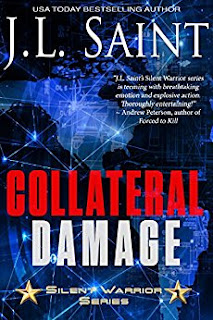 https://www.amazon.com/Collateral-Damage-Silent-Warriors-Book-ebook/dp/B01A8MV4RC