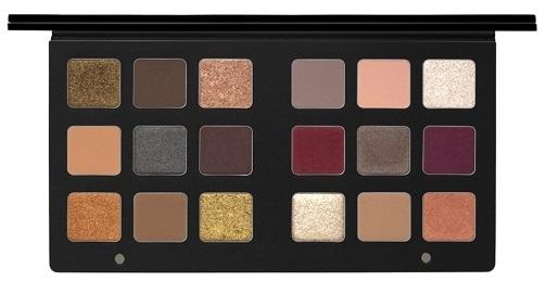 Star Eyeshadow Palette de Natasha Denona