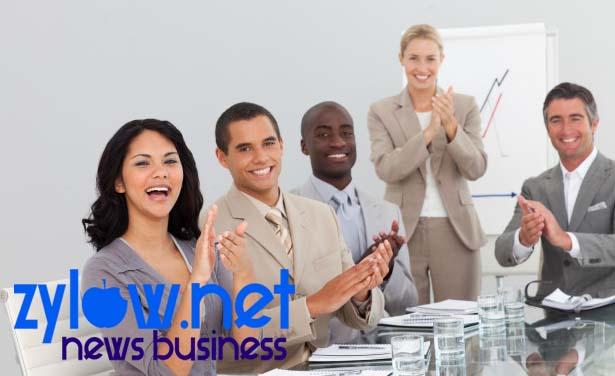 cara memajukan bisnis