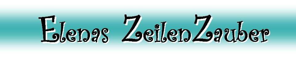 Elenas ZeilenZauber