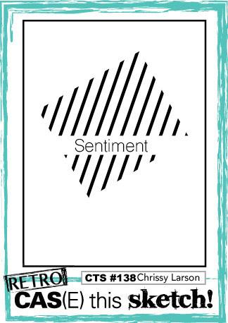 Sketch #347 14/11