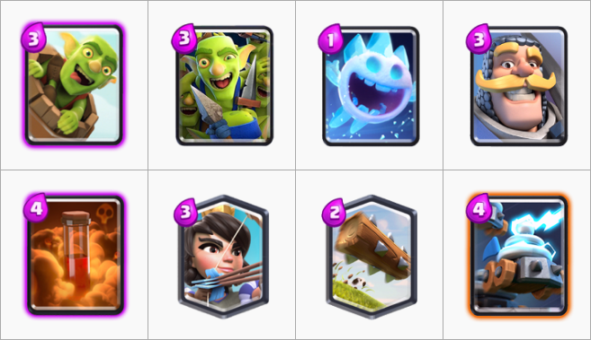 zappies-knight-bait.png