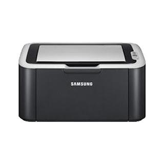 Samsung ML-1864 Laser Printer Driver Download