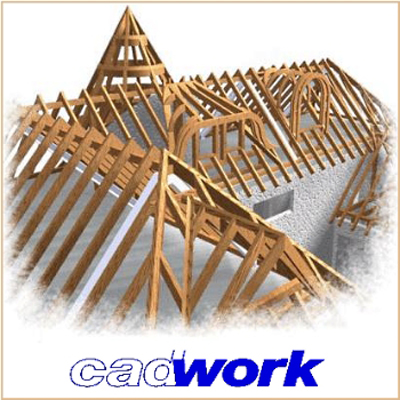 Free Software Crack Download: Free Download Cadwork suite