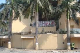 shraddha kapoor school