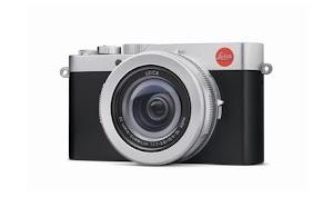 Review Leica D-Lux 7 Desain Mungil Solid Banget